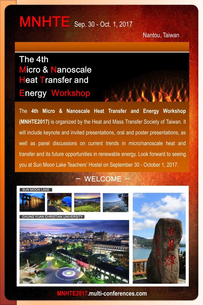 Workshop_Flyer